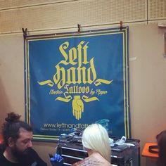 #banner #werbebanner