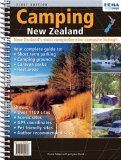 New Zealand Camping Atlas - The Camping New Zealand guide is the most comprehensive campsite listing. It shows over 110 sites, scenic sites, GPS coordinates, pet friendly sites and author recommended sites for short tem parking, Camping Outdoors, Camping Gear, Camping New Zealand, Camping Essentials, Caravans, Campsite, Sunny Days, Summer Fun, Bucket