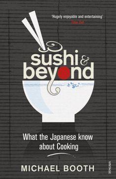 Sushi & Beyond null http://www.amazon.com/dp/0099516446/ref=cm_sw_r_pi_dp_u..1tb0AKGPVZ213