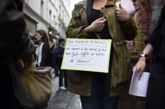 New top story from Time: Laignee BarronFrench Women Have Their Own Anti-Sexual Harassment Campaign: Expose Your Pig http://time.com/4986965/weinstein-french-women-balancetonporc-expose-your-pig/| Visit http://www.omnipopmag.com/main For More!!! #Omnipop #Omnipopmag