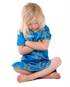 How to treat your child's Sensory Processing Disorder