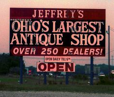 great clips findlay ohio