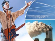 Prince Donated $50,000 To 9/11 Truth Protest Event Is it possible that Prince was murdered to prevent him from using his fame and spending his money to expose 9/11 and the New World Order agenda? In 2015 Prince donated $50,000 to one of the largest pro-9/11-truth protest events ever. Prince actually appeared to warned [...]