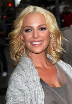 What Happened to Katherine Heigl - What She's Doing Now  #actress #KatherineHeigl http://gazettereview.com/2016/12/happened-katherine-heigl-doing-now-news/