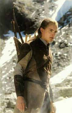 "Avia rushed out the door and Legolas tried to look in, ""You can't go in yet!"" She said, stopping him. ""But--"" He protested.  ""I'm just going to get another blanket. Don't worry, Lord Elrond is with her. She'll be alright."""