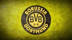 Los problemas deportivos no afectan a los resultados financieros del Borussia Dortmund