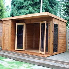 summerhouses next day delivery summerhouses - Garden Sheds Quick Delivery