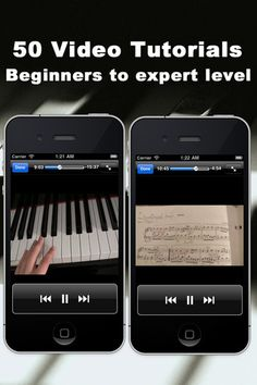 Learn How To Play Piano In No Time