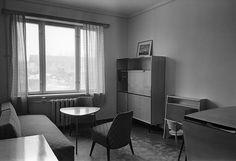 Наследство добрых роботов: Максим Трудолюбов — о том, как строили жилье в СССР (и как его строят сейчас) — Meduza