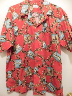 H Miura Shirt