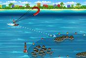 Escape to Nassau - Paradise Island