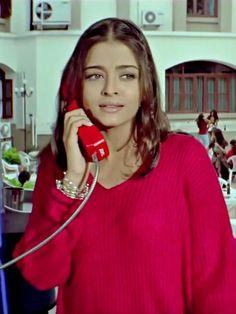 Actress Aishwarya Rai, Aishwarya Rai Bachchan, Bollywood Actress, Diy Fashion, Actresses, Beauty, Women, Female Actresses, Aishwarya Rai