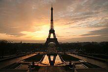 Paris syndrome - Wikipedia, the free encyclopedia