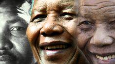 Nelson Mandela Dead at 95 (African Dance Song)
