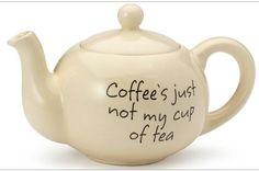cup of tea - Pesquisa Google