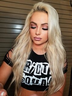 What do you think WWE could do to make Liv top chick in the company? Would you want Liv as top chick Wrestling Divas, Women's Wrestling, Hottest Wwe Divas, Catch, Nxt Divas, Total Divas, Wwe Girls, Wwe Ladies, Wwe Female Wrestlers
