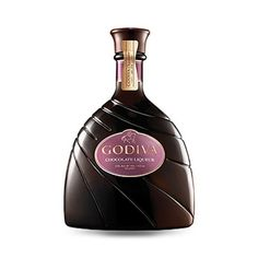 GODIVA, the name synonymous with chocolate, has taken that expertise to a line of creamy Liqueurs that are truly indulgent. GODIVA® Mocha Liqueur is the world's finest chocolate combined with the distinctive notes of pure roast espresso and steamed milk. Chocolate Liquor, Chocolate Lovers, Mocha Chocolate, Belgian Chocolate Brands, Tequila, Vodka, Best Mixed Drinks, French Vanilla Creamer, Godiva Chocolatier