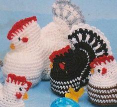 Was ist das Gegenteil von Fortschritt? Baby Shoes, Crochet Hats, Knitting, Kids, Jar, Decor, Children, Decoration, Boys