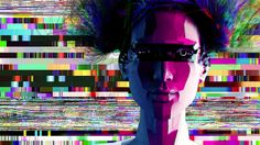 Daihei Shibata's VJ Set Is Some Next Level Visual Cacophony   The Creators Project  http://thecreatorsproject.vice.com/blog/daihei-shibatas-vj-set-is-some-next-level-visual-cacophony
