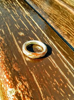 Jewelry Making, Wedding Rings, Engagement Rings, Unisex, Enagement Rings, Wedding Ring, Pave Engagement Rings, Jewellery Making, Diamond Engagement Rings