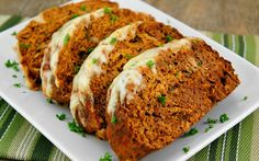 Mamma Mia Italian Meat Loaf for the crock pot--I'm going to try this one without the cheese and using crushed corn flakes for the bread crumbs