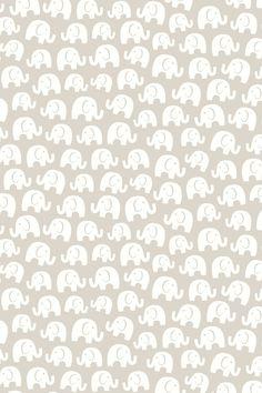 Baby Elephant Background : elephant, background, Elephant, Background, Ideas, Elephant,, Background,, Wallpaper