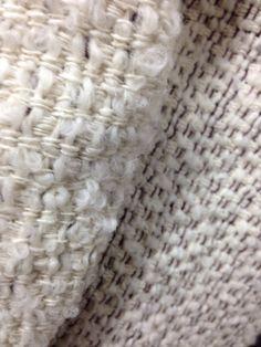 Lanificio Leo. Fabrics from Lab collection