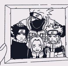 Naruto Uzumaki, Naruto Sasuke Sakura, Madara Uchiha, Naruto Art, Anime Naruto, Boruto, Kakashi Anbu, Shikamaru, Sakura Haruno