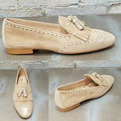 huge selection of 84a56 72366  primavera2017  adelagil  zapaterias  zapato  mocasin  piel  hechoenespaña   calzadoseñora  AdelaGilLosValles  cclosvalles  colladovillalba  madrid ...