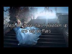 Daughtry-Cinderella Lyrics - YouTube