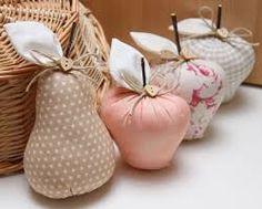 Картинки по запросу текстильная игрушка груша