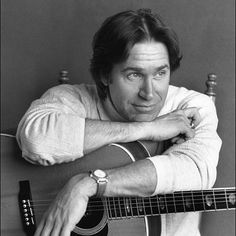 The late Dan Fogelberg was born on this day in 1951