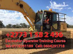 Call us / WhatsApp: 0731582436 Excavator, Grader, Forklift, Front End Loader, Roller Truck Operators Training school Botshabelo, Polokwane, Limpopo (+27731582436 Mulani Operators & welding Training school -Johannesburg South africa) Wellcome to THE BEST OPERATORS TRAINING CENTRE.REG NO 2013/124410/07.WE ARE LOCATED IN GERMISTON Johannesburg offers Job assistance Free accommodation To all students from BloemhofReneke Stella Stilfontein Ventersdorp Vryburg WolmaransstadZeerust Welding Training, Training School, Training Courses, South Africa, Centre, Students, Trucks, Free, Truck