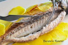 Doritos, Fish, Meat, Pisces