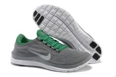 Nike womens running shoes are designed with innovative features and technologies to help you run your best* whatever your goals and skill level