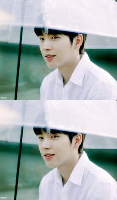 High School Love, Nam Woo Hyun, Perfect Strangers, Myungsoo, Extended Play, Korean Singer, Infinite, Boy Bands, Ulzzang