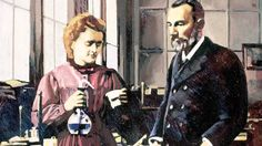 Marie Curie - Mini Biography. 3:04 minutes - nice auditory comp activity. Her bday is Sat Nov 7
