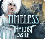 Timeless: The Lost Castle for iPad, iPhone, Android, Mac & PC! Big Fish is the place for the best FREE games Big Fish Games, Do Love, Gaming Computer, Einstein, Castle, Lost, 1 Place, Free Games, Mac