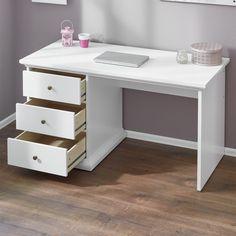 1000 ideas about bettenlager on pinterest d nisches. Black Bedroom Furniture Sets. Home Design Ideas