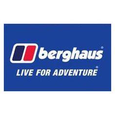 Berhaus Brand – Berghaus Clothing and Berghaus Equipment - http://www.hikingequipmentsite.com/hiking-brands/berhaus-brand-berghaus-clothing-and-berghaus-equipment/