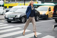 Paris-Fashion-Week-Carolines-Mode www.trends-setters.com