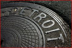 Image result for sewer cap