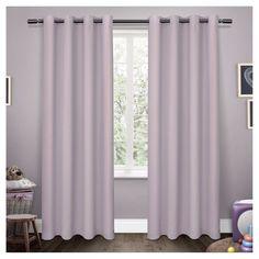 20 purple curtains ideas purple