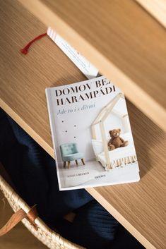 Inspirujte se u nejlepších aneb úklid podle FlyLady, Marie Kondo a dalších - Mámami Flylady, Mario, Reading, Cover, Books, Libros, Book, Reading Books, Book Illustrations