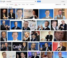 Dreist und dumm: die neue Bildersuche von Google « Stefan Niggemeier
