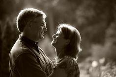 5 cosas que desearía haber sabido antes de casarme ¿Qué tal está tu matrimonio? ¿Has encontrado similitudes en tu experiencia?