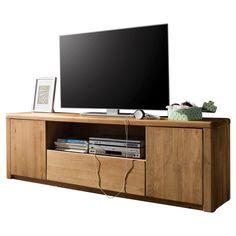 Tv Stand With Storage, Flat Screen, Medium, Beds, Living Room Tv, Colors, Brown, Blood Plasma, Flatscreen