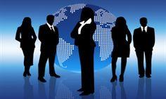 O que é o empreendedorismo?  é o principal multiplicador positivo do desenvolvimento económico e social de um país. Identificar oportunidades, arriscar transformá-las, formar equipas, recrutar e contratar os recursos para construir um negócio lucrativo é o papel de empreendedor.  http://smb06.org/astrescosas