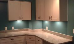 Laundry Room Renovations by Elite Home Remodeling.