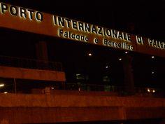 CORSO TAGLIO PUNTE ARIA A PALERMO IL6-7 OTTOBRE 2013